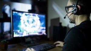 Oyun endüstrisi -PC'nin ihmal edilmesi
