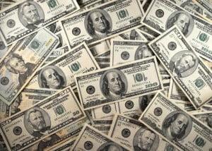 Oyun endüstrisi -bütçe