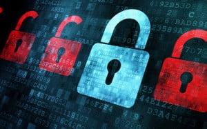 Oyun endüstrisi -kişisel bilgilerin güvenliği