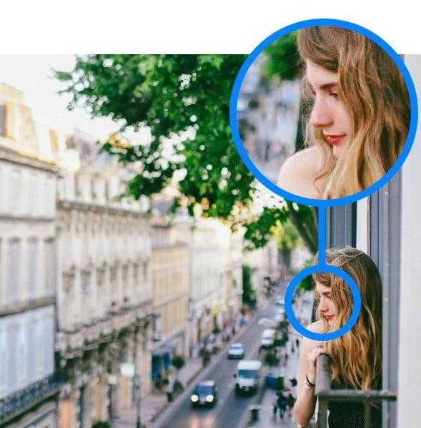 Facebook Messenger'a 4K fotoğraf paylaşım özelliği