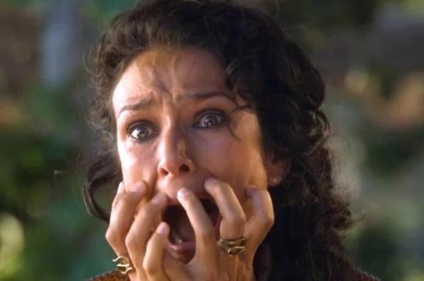 Game of Thrones 8. sezon senaryosu sızdırıldı! Kan gövdeyi götürecek!
