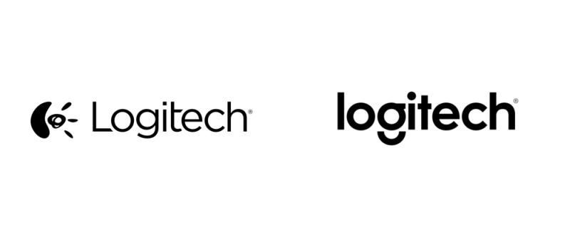 Logitech Türkiye Ülke Müdürü Mustafa Uyar ile CES 2018 kapsamında özel bir röportaj gerçekleştirdik. 2018'de bizi sıkı ürünler bekliyor gibi.