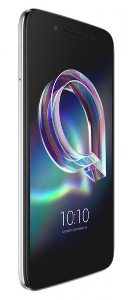 Alcatel IDOL 5 inceleme