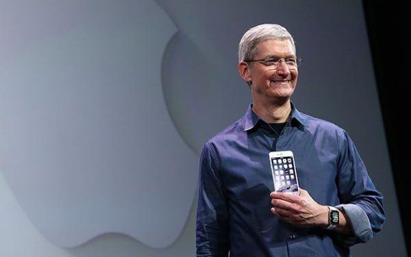 Apple, yeni iOS güncellemesiyle pil yavaşlatma özelliğini kapatacak, ama...