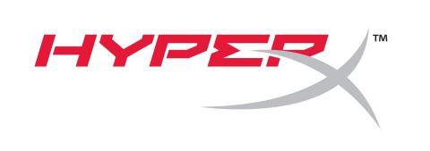 HyperX Cloud Flight kablosuz oyuncu kulaklığı ön inceleme - CES 2018 özel