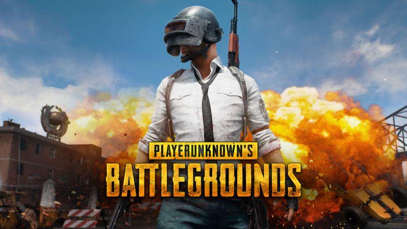 Hiç şüphesiz 2017'nin en gözde oyunlarından birisi de PlayerUnknow's Battlegrounds'tu. Oyun severler arasında PUBG olarak isimlendirilen yapım, tam anlamıyla 2017'ye damga vurdu. İlk olarak PC platformunda boy gösteren oyun, sonrasında ise Xbox One'da oyun severlerin karşısına çıkmıştı.