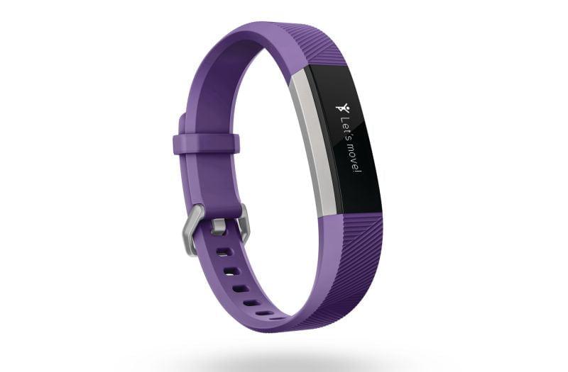 Fitbit, çocuklara özel ilk akıllı saati olan Fitbit Ace 'i duyurdu.Fitbit Ace akıllı saat, 5 günlük pil ömrü ve ebeveyn kontrol sistemi ile göz dolduruyor.