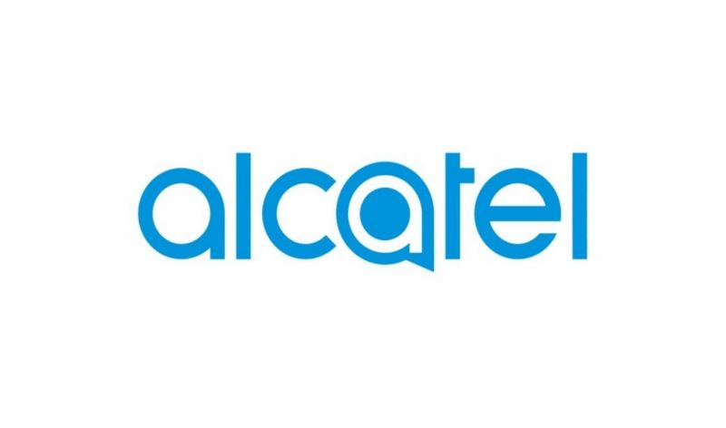 Geçtiğimiz dönemde ülkemizde dikkat çekici bir büyüme gerçekleştiren Alcatel, 2018 yılında satışa sunacağı akıllı mobil ürünlerini MWC 2018 itibarıyla görücüye çıkarmıştı. Her ne kadar amiral gemisi modeli Alcatel 5 dikkatleri üzerine toplasa da, firmanın giriş seviyesinden başlayarak birçok modeli bulunuyor.