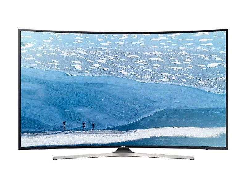 Samsung 2018 serisinde Ortam Modu/ Ambient Mode, Görünmez İncelikte Bağlantı, Bixby ve Direct Full Array gibi özellikler ön plana çıkıyor. Donanım Günlüğü olarak bu özel etkinlikte biz de yerimizi aldık ve yeni ürünler hakkında SamsungTürkiye TV Pazarı Müdürü Erkan Yıldırım ile bir röportaj gerçekleştirdik.