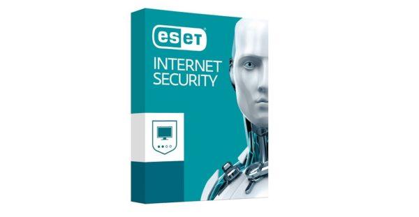 Eset, yakın zamanda teknoloji severlerin beğenisine sunduğu Eset Internet Security 2018 isimli güvenlik yazılımı paketiyle güncel ve kapsamlı bir güvenlik hizmeti sunuyor. Neredeyse hemen her gün yeni tehlikelerle karşı karşıya kalıyoruz ve Eset, deneyimli ekibiyle dünya çapındaki tüm tehditleri analiz ederek kısa aralıklarla güncellemeler yayınlıyor ve böylelikle her daim güvende olmamızı sağlıyor.