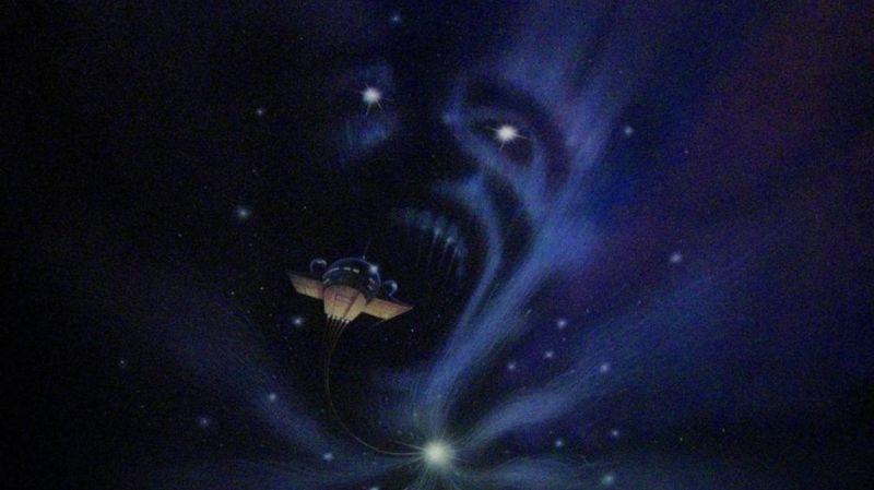 Game of Thrones'un yazarı George R. R. Martin'in romanından uyarlanan Nightflyers gelecekte, Dünya'nın sonuna yaklaşıldığı bir dönemde geçiyor.