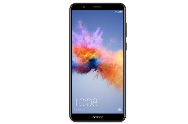 Honor 7X ve Honor 9 Lite ön inceleme