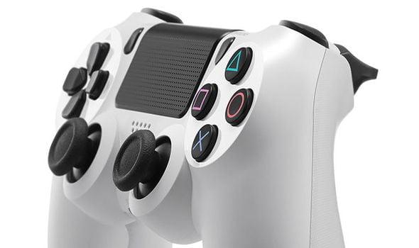 Ve PlayStation 5 için Sony PS CEO'su konuştu