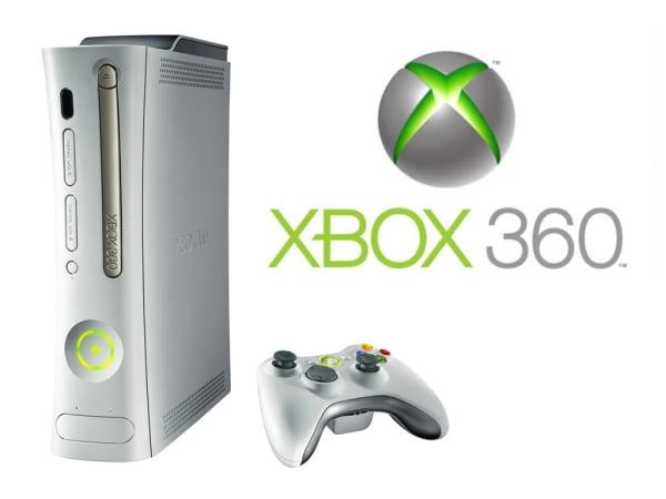 360xbox