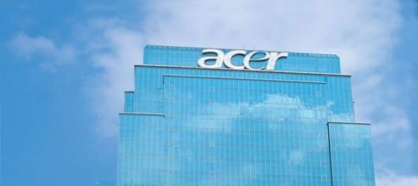 47-Acer-building