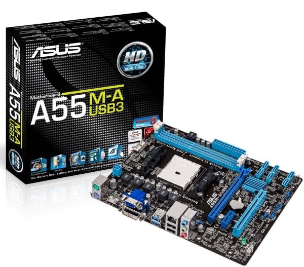 A55M-A_USB3