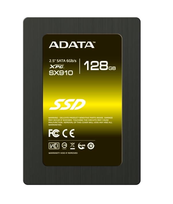 ADATA_SX910-128GB