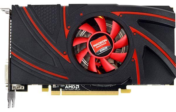 AMD-Radeon-R7-270