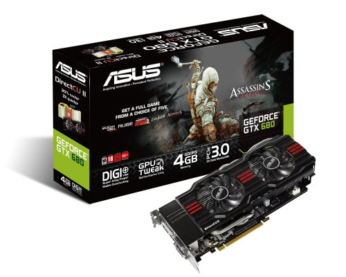 ASUS_GeForce_GTX680DirectCUII2_Slot4GB
