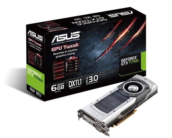 ASUS_NVIDIA_GeForceGTX_Titan