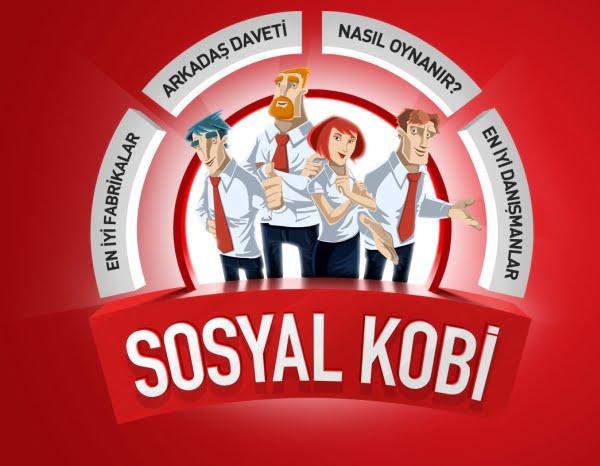 Akbank_sosyal_kobi