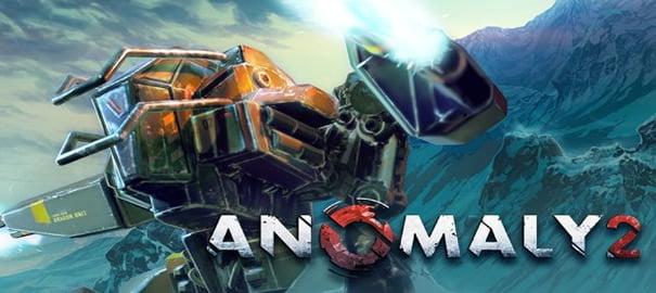 Anomaly-2-logo