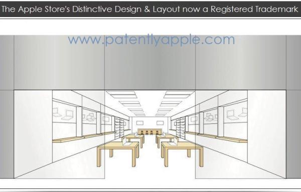 Apple_mağazaları