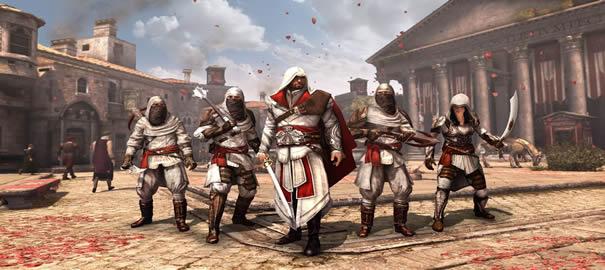 Assassins_Creed_Brotherhood_1