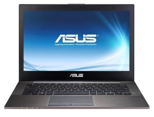 Asus_BU400_Ultrabook