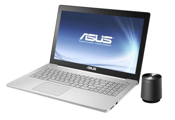 Asus_N550_Right_Open_with_Subwoofer