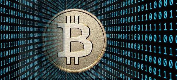Bitcoins-Fraud