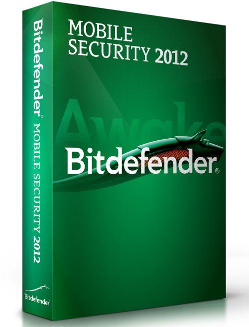 Bitdefender-2012