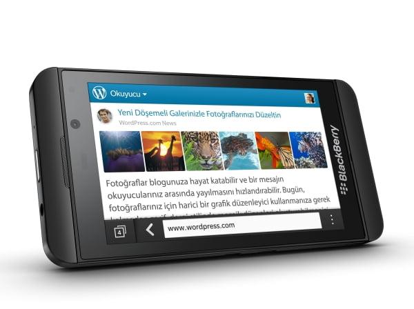 Blackberry_Z10_siyah