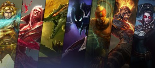 Champion_Price_Reduction_Article_Banner