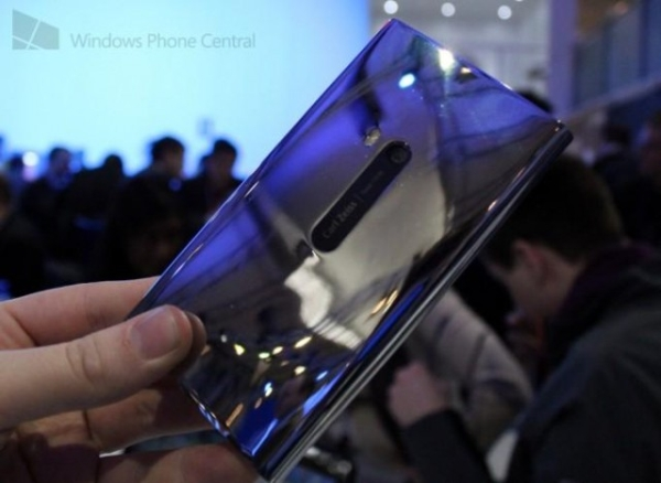 Chrome-Lumia-900