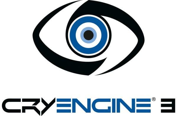 CryENGINE_3_Logo_RGB