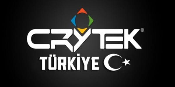 Crytek-Türkiye-600x300