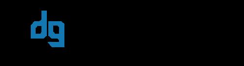 Donanım Günlüğü