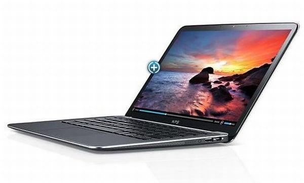 Dell_XPS_13_ultrabook