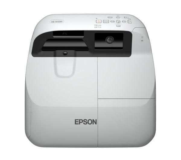 Epson-EB-1400Wi-1