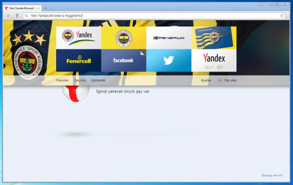 FB-Browser