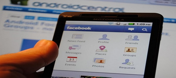 Facebook-for-Android-590x498
