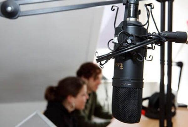 Fizy live radyo