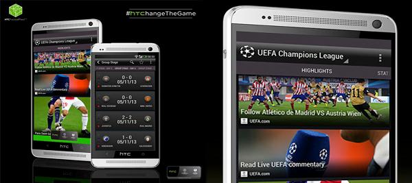 FootballFeed_Blog_Cover