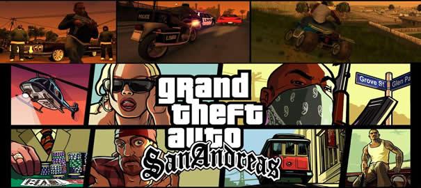 GTA--San-Andreas-grand-theft-auto