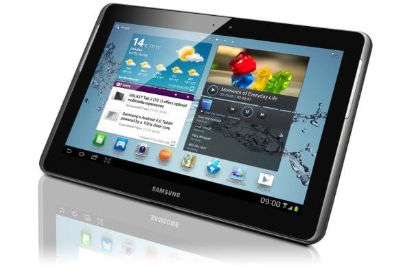 Galaxy Tab 2 10_1 Wi-Fi front v2