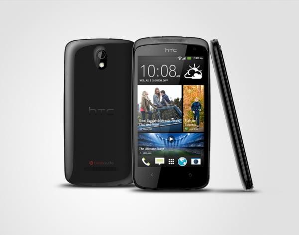 HTC_Desire500_Siyah (1)