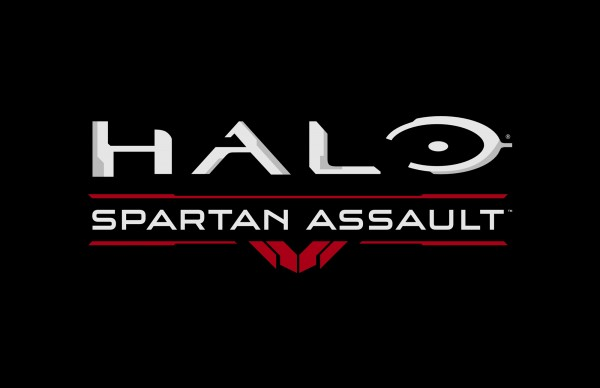Halo-Spartan-Assault-Game-logo