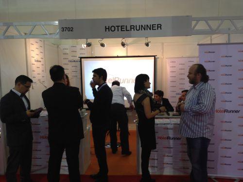 Hotelrunner_EMITT (1)