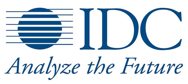 IDC_2007